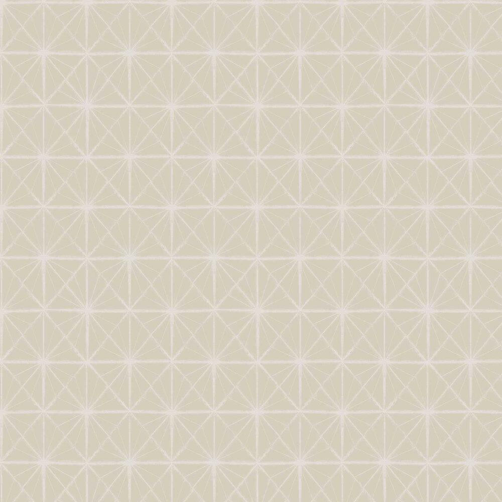 Asami Wallpaper - White - by Fardis