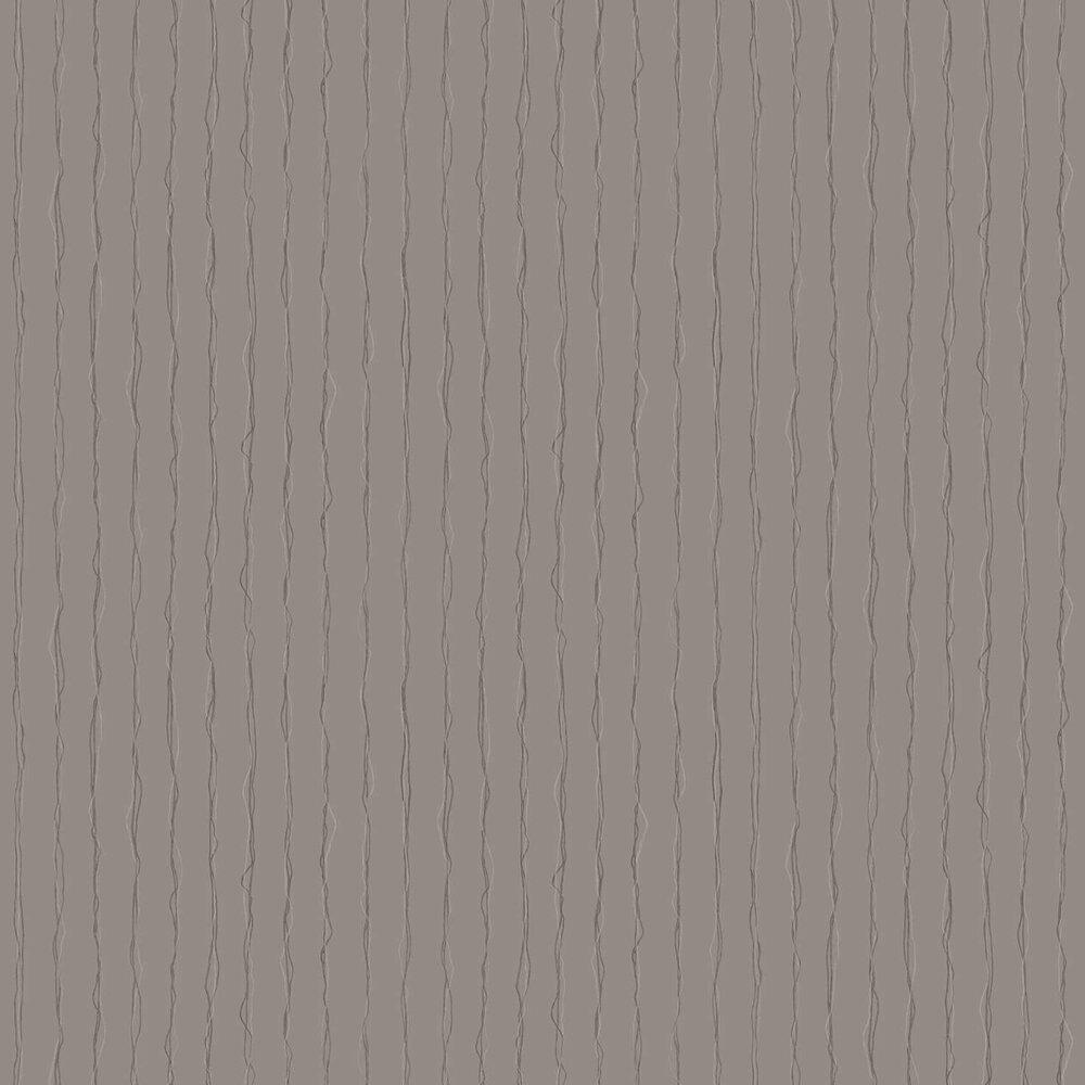 Koya Wallpaper - Brown - by Fardis