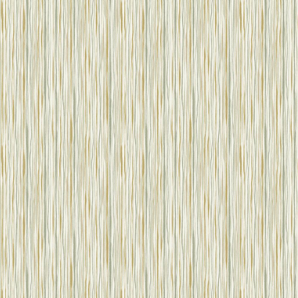 Bogo Wallpaper - Cocoon - by Zoom by Masureel