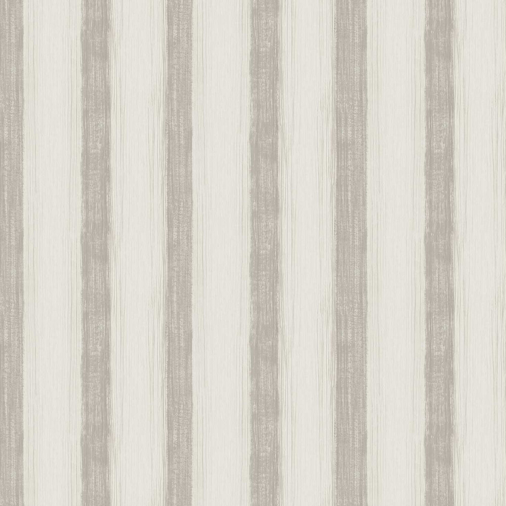 Java Wallpaper - Cream - by Fardis