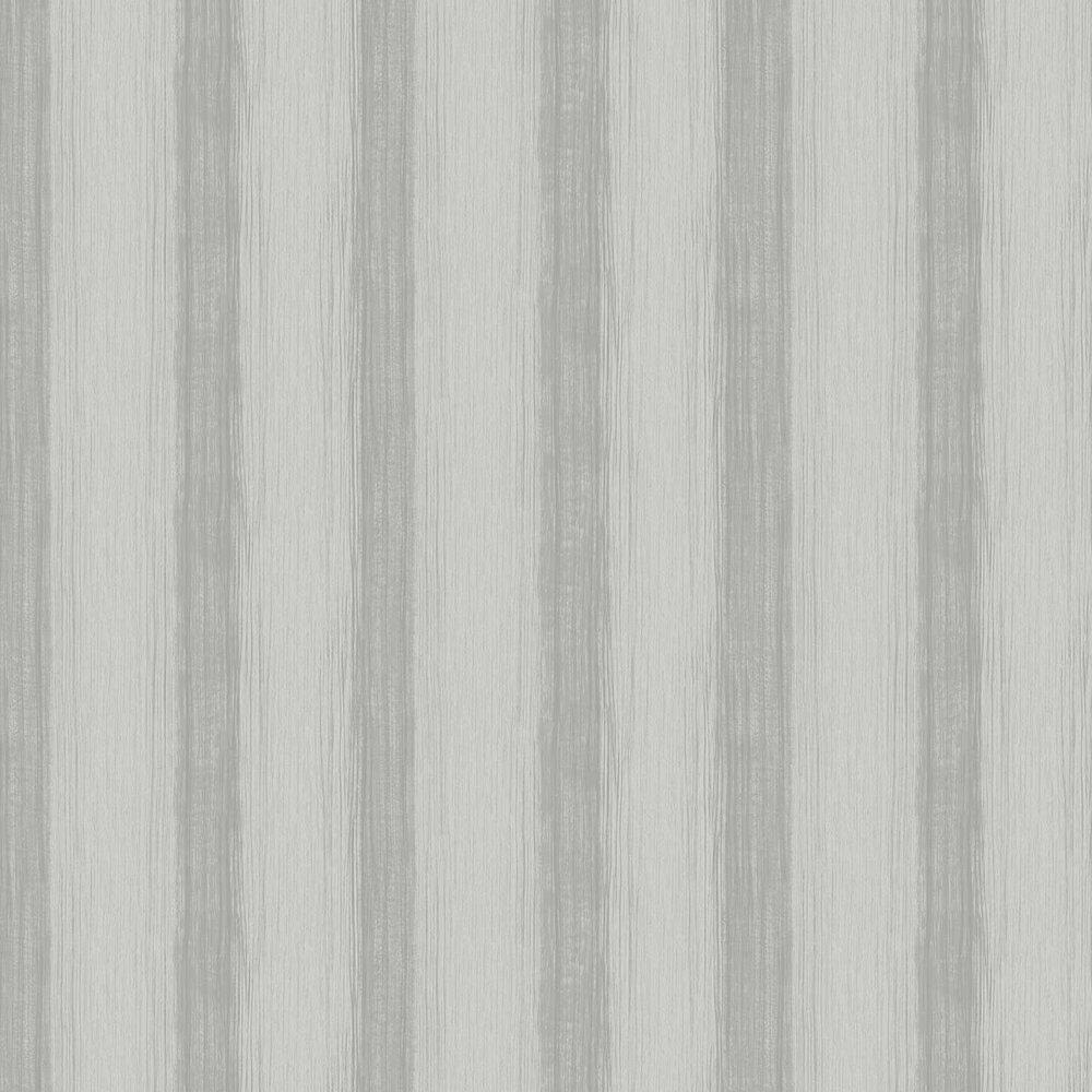 Java Wallpaper - Grey - by Fardis