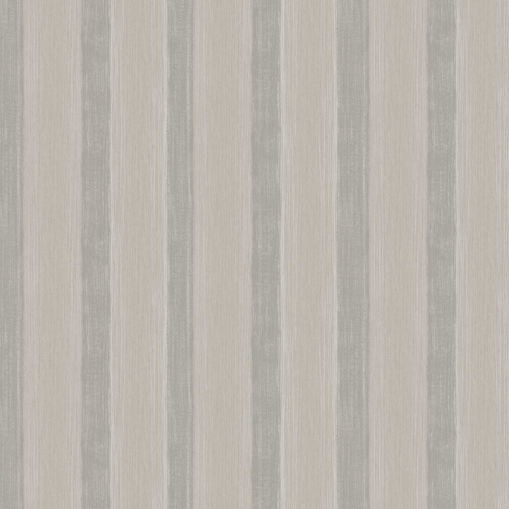 Java Wallpaper - Taupe - by Fardis