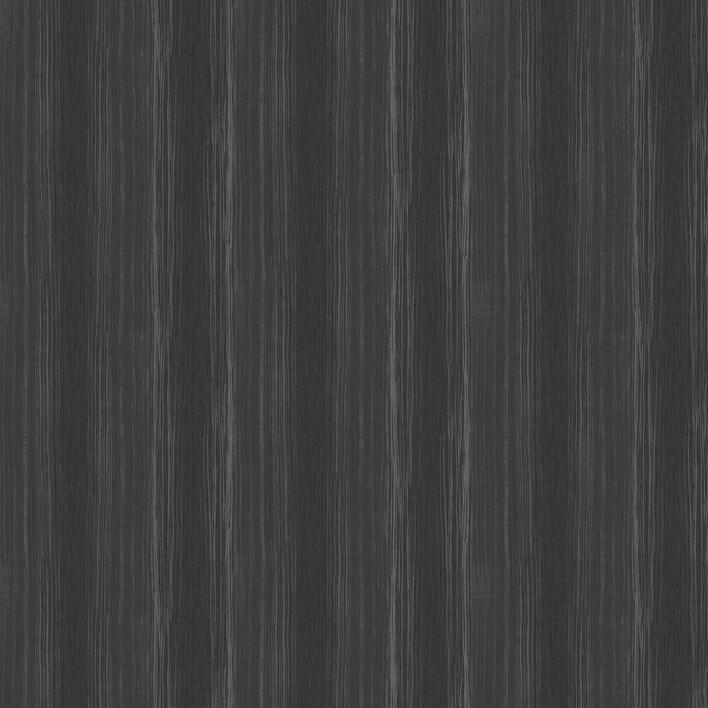 Java Wallpaper - Black - by Fardis