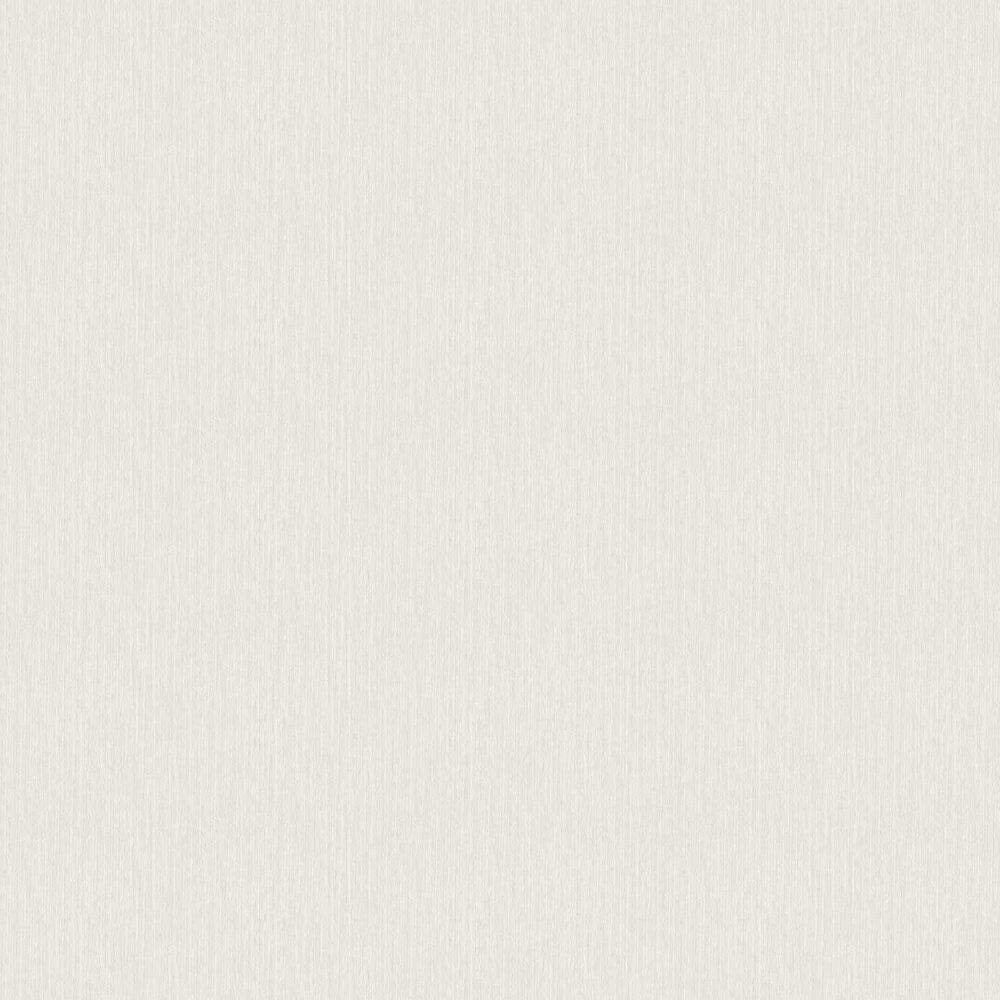 Miya Wallpaper - White - by Fardis