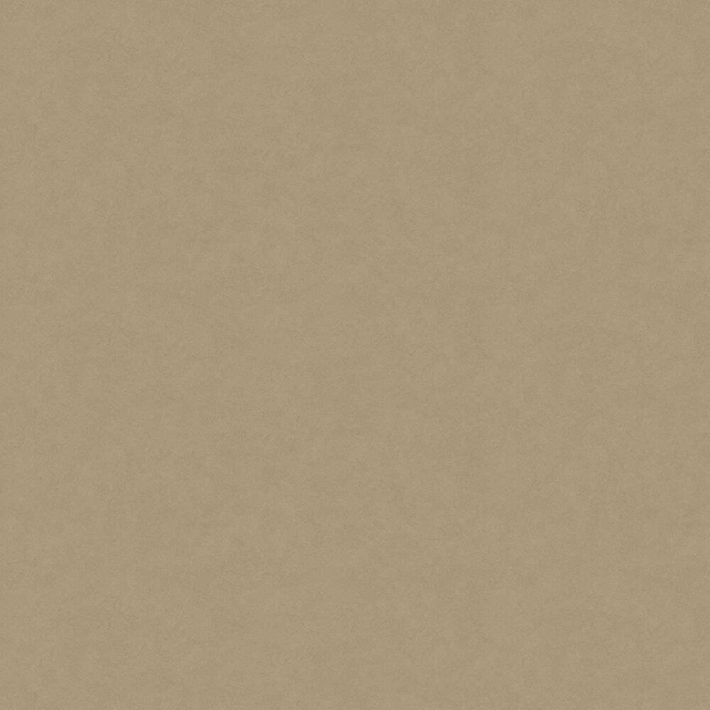 Aphrodite Plain Wallpaper - Beige - by Fardis