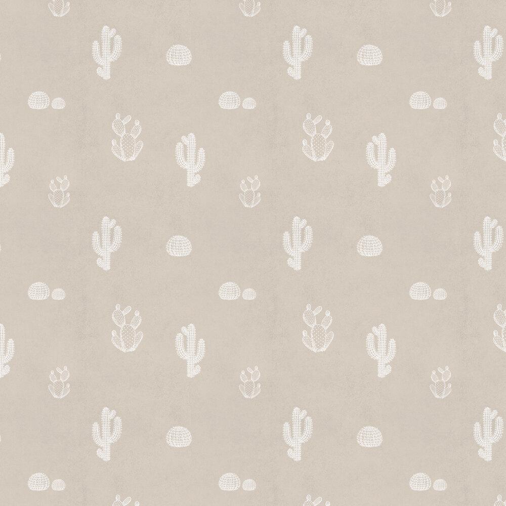 Coordonne Arizona Beige Wallpaper - Product code: 8500004