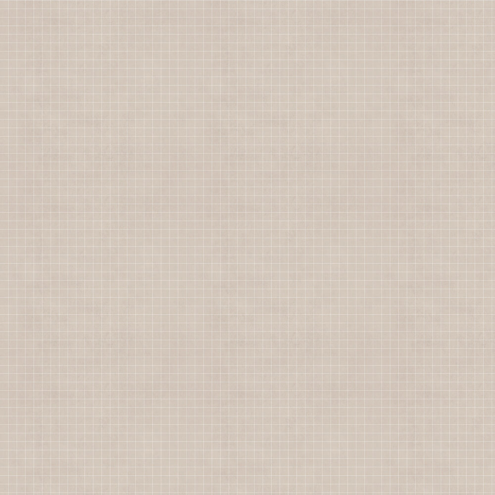 Coordonne Notebook Beige Wallpaper - Product code: 8500011