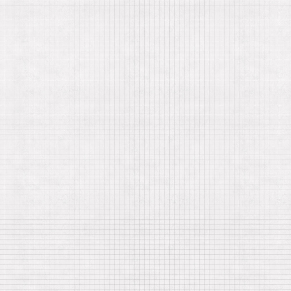 Notebook Wallpaper - Grey - by Coordonne