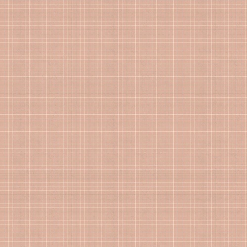 Coordonne Notebook Nude Wallpaper - Product code: 8500013