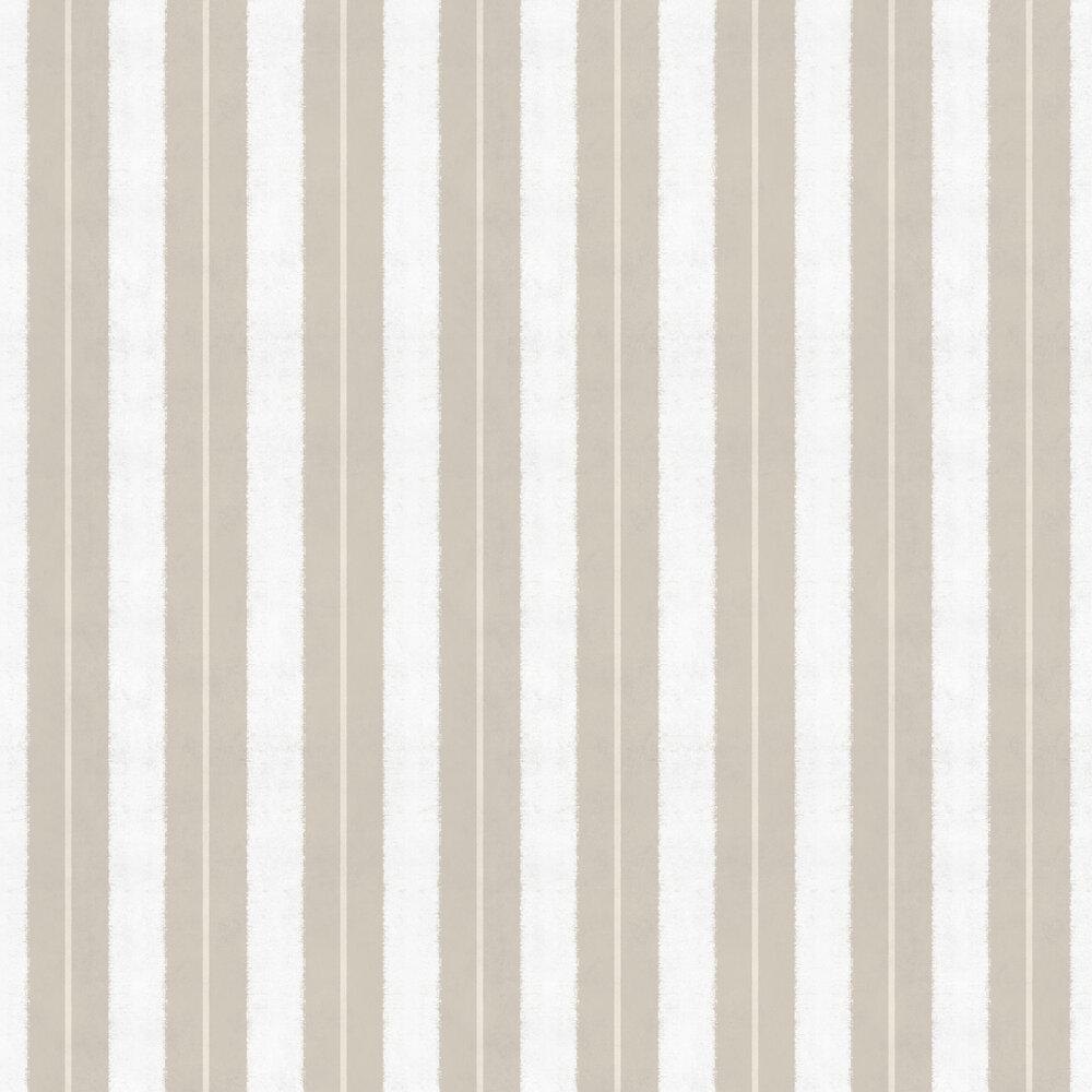 Coordonne Race Beige Wallpaper - Product code: 8500033