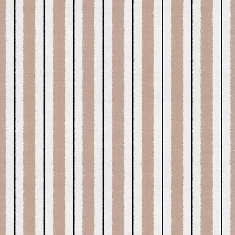 Coordonne Race Nude Wallpaper - Product code: 8500034