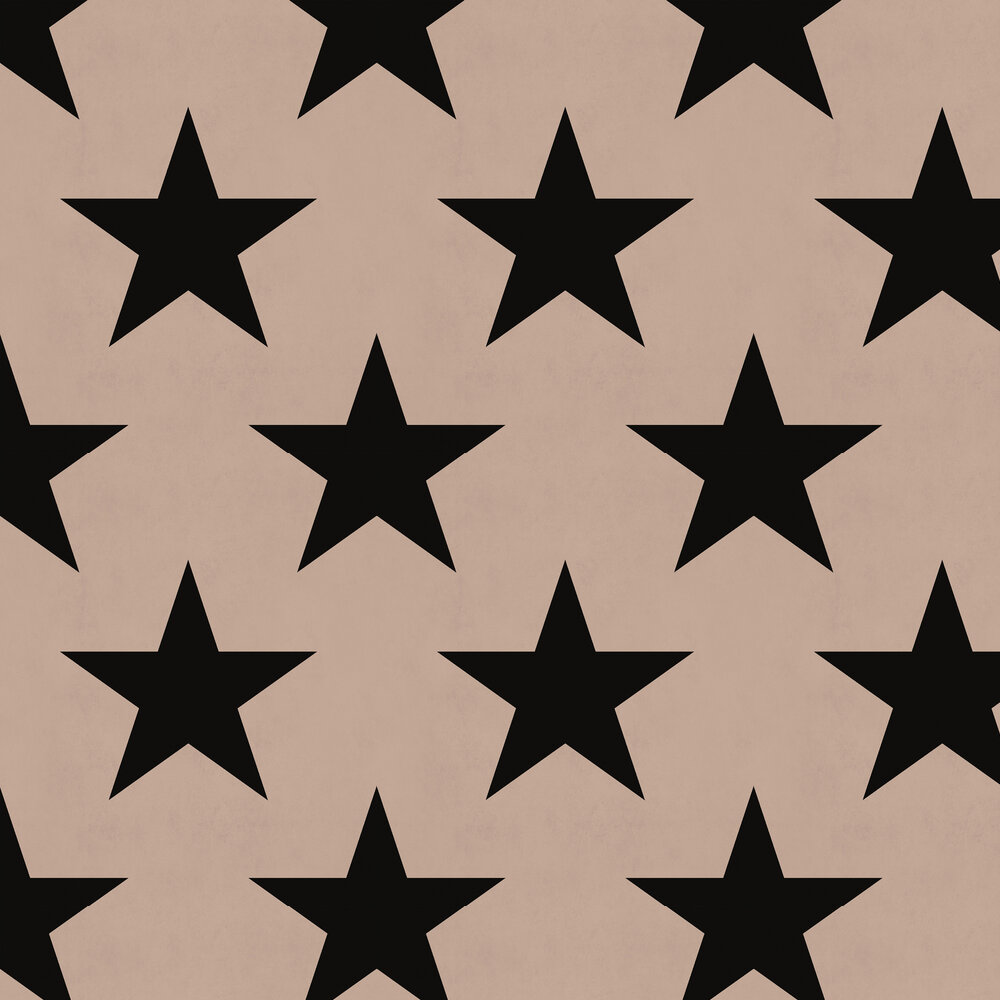 Coordonne Hollywood Nude Wallpaper - Product code: 8500070