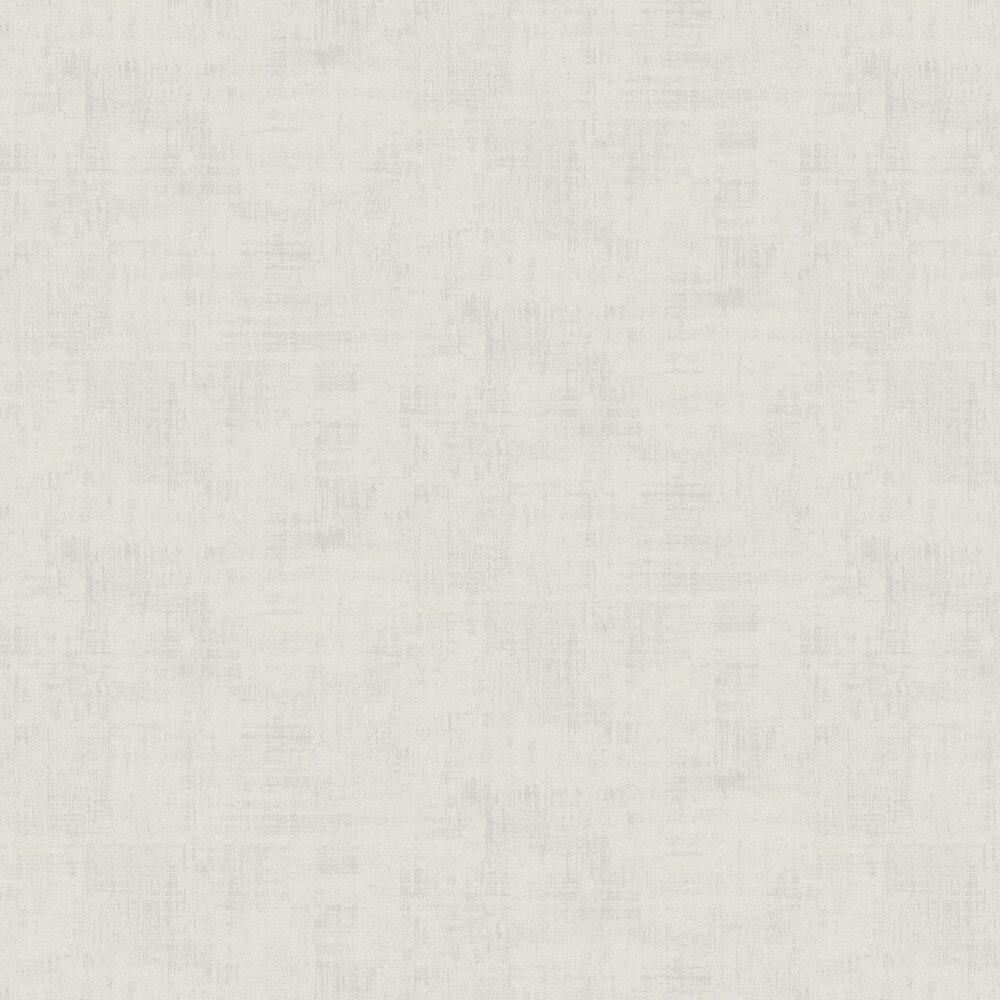 Amalfi Wallpaper - Champagne - by SketchTwenty 3