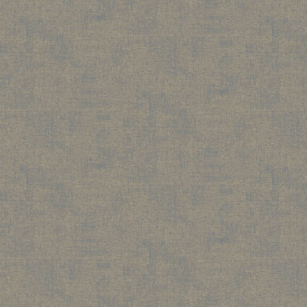 SketchTwenty 3 Amalfi Teal / Gold Wallpaper - Product code: EV01107