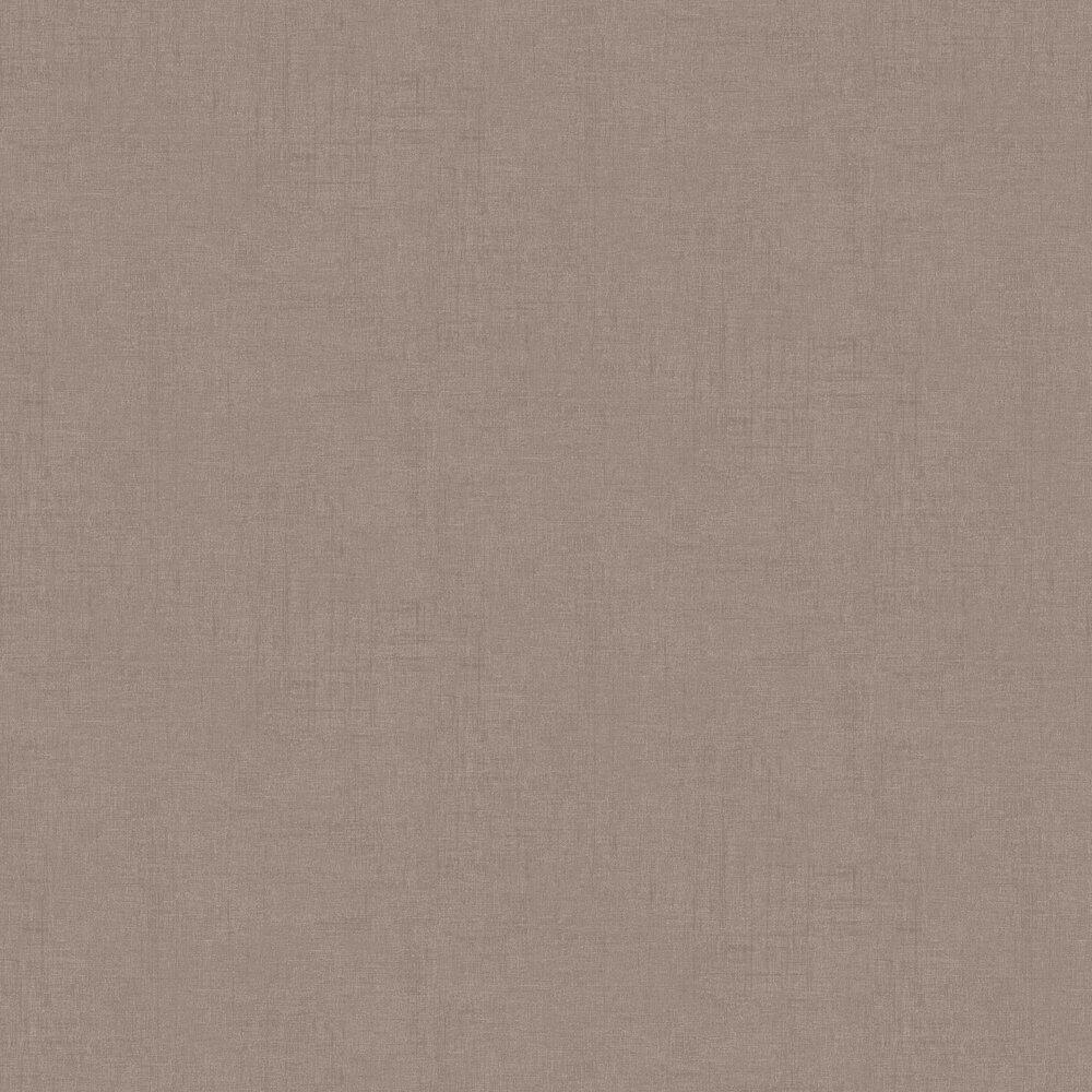 SketchTwenty 3 Amalfi Dark Russett  Wallpaper - Product code: EV01109