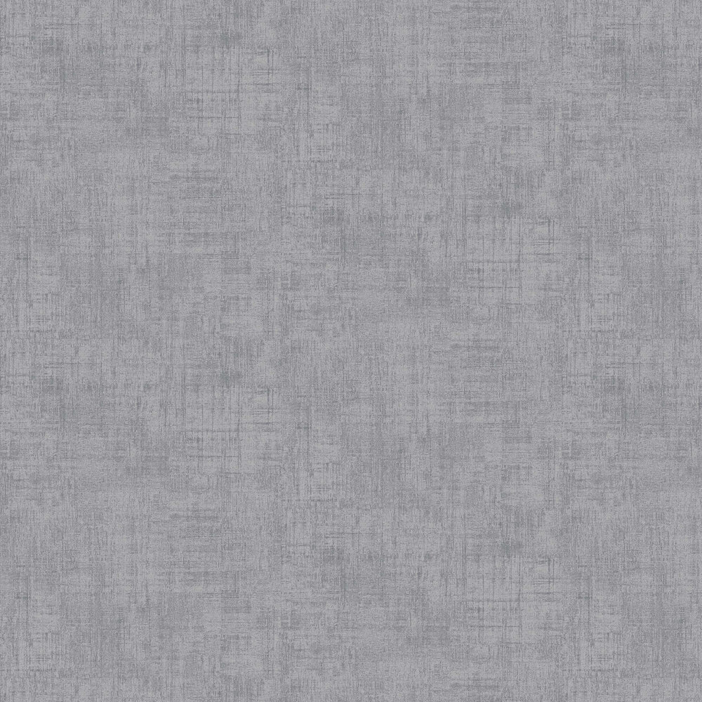 Amalfi Wallpaper - Dark Silver  - by SketchTwenty 3