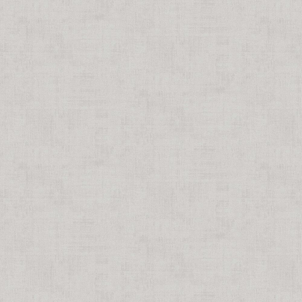 SketchTwenty 3 Amalfi Light Silver Wallpaper - Product code: EV01111