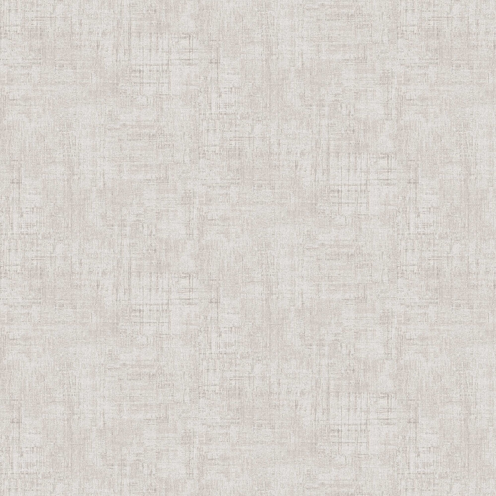 SketchTwenty 3 Amalfi Light Taupe Wallpaper - Product code: EV01112