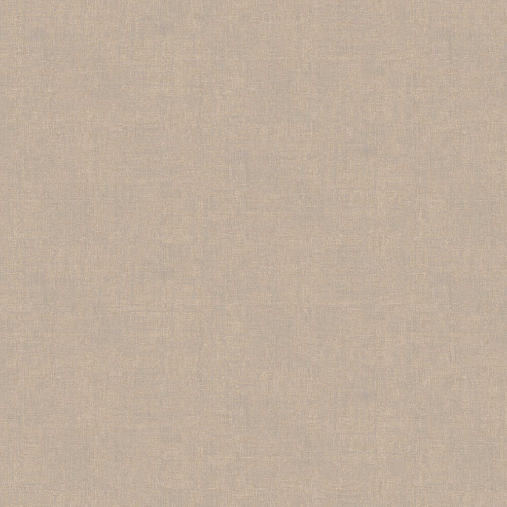 Amalfi Wallpaper - Gold - by SketchTwenty 3