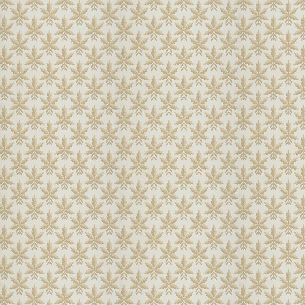 Little Greene Clutterbuck Hessian Wallpaper - Product code: 0245CLHESSI