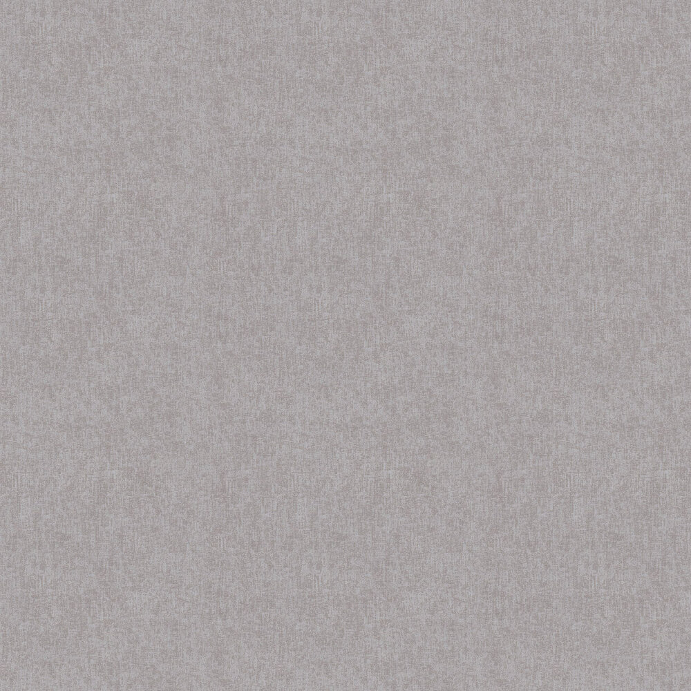 Plaster Plain Wallpaper - Grey - by New Walls
