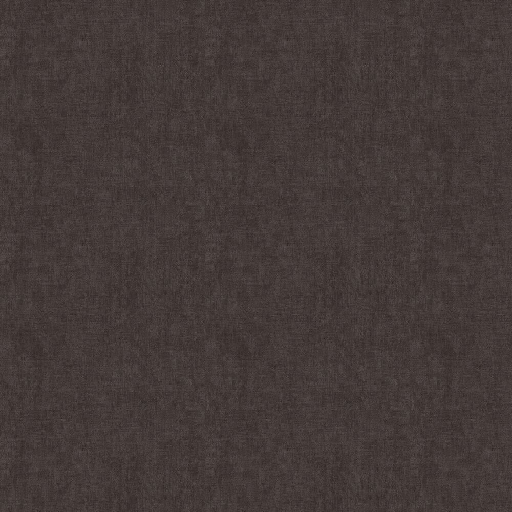 Concrete Plain Wallpaper - Carbon - by New Walls