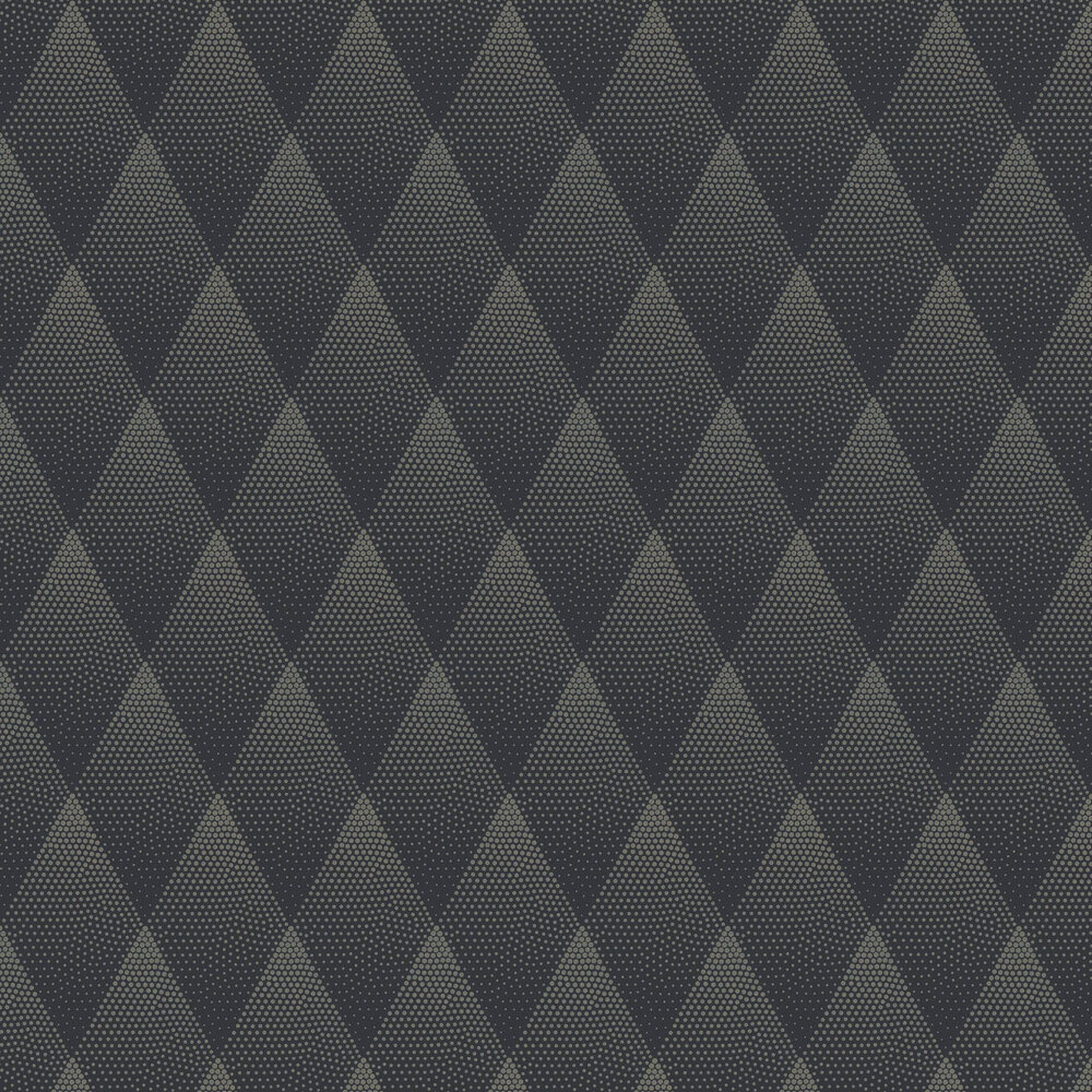 New Walls Dazzle Dark Shimmer Wallpaper - Product code: 37419-3