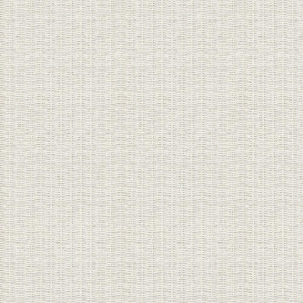 Weave Basket By New Walls White Wallpaper Wallpaper Direct