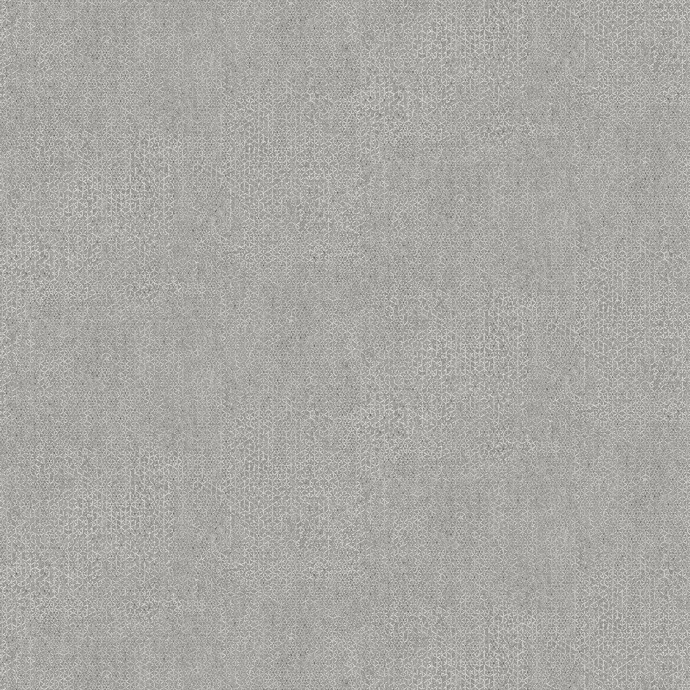 Pazu Wallpaper - Stone - by Coordonne