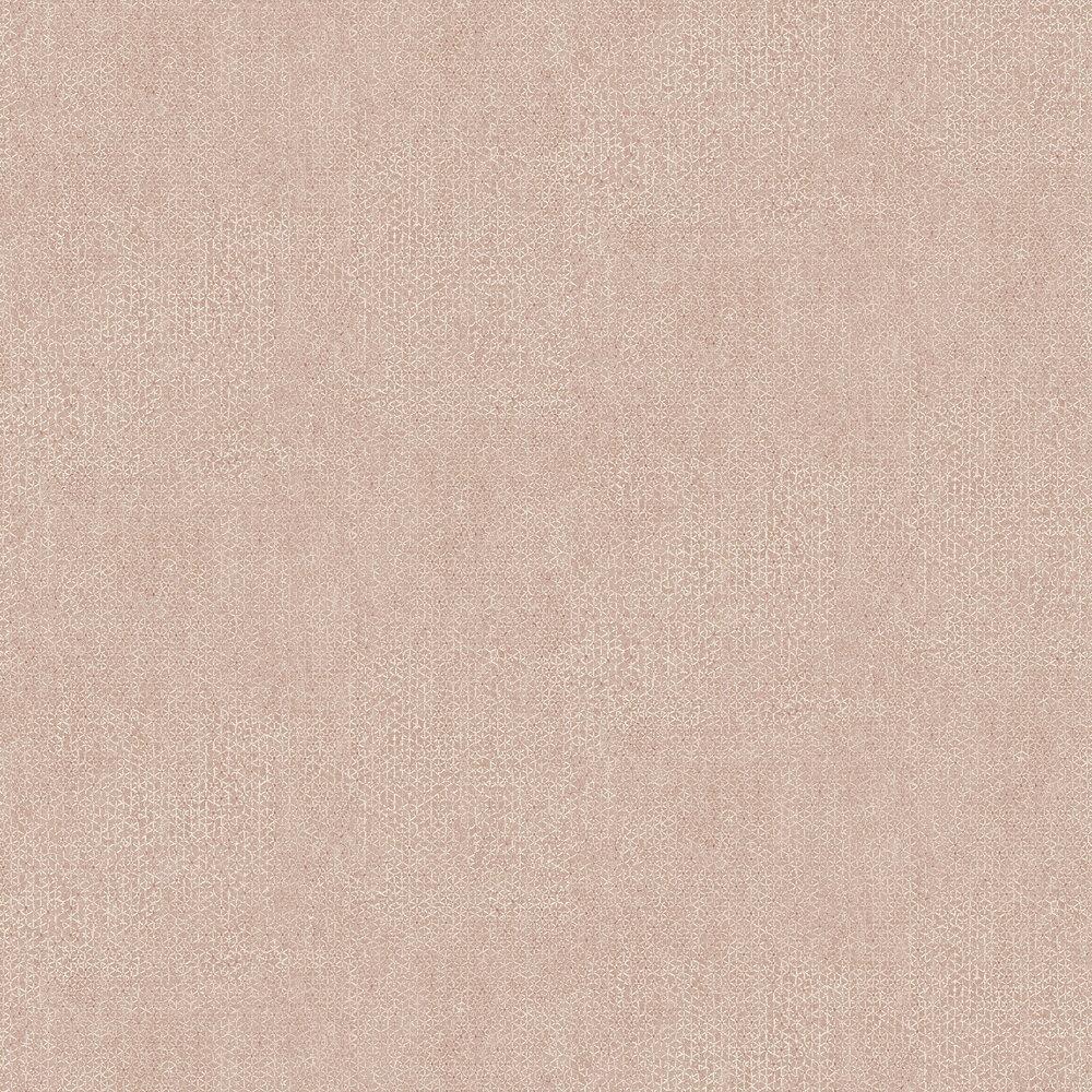 Pazu Wallpaper - Nude - by Coordonne