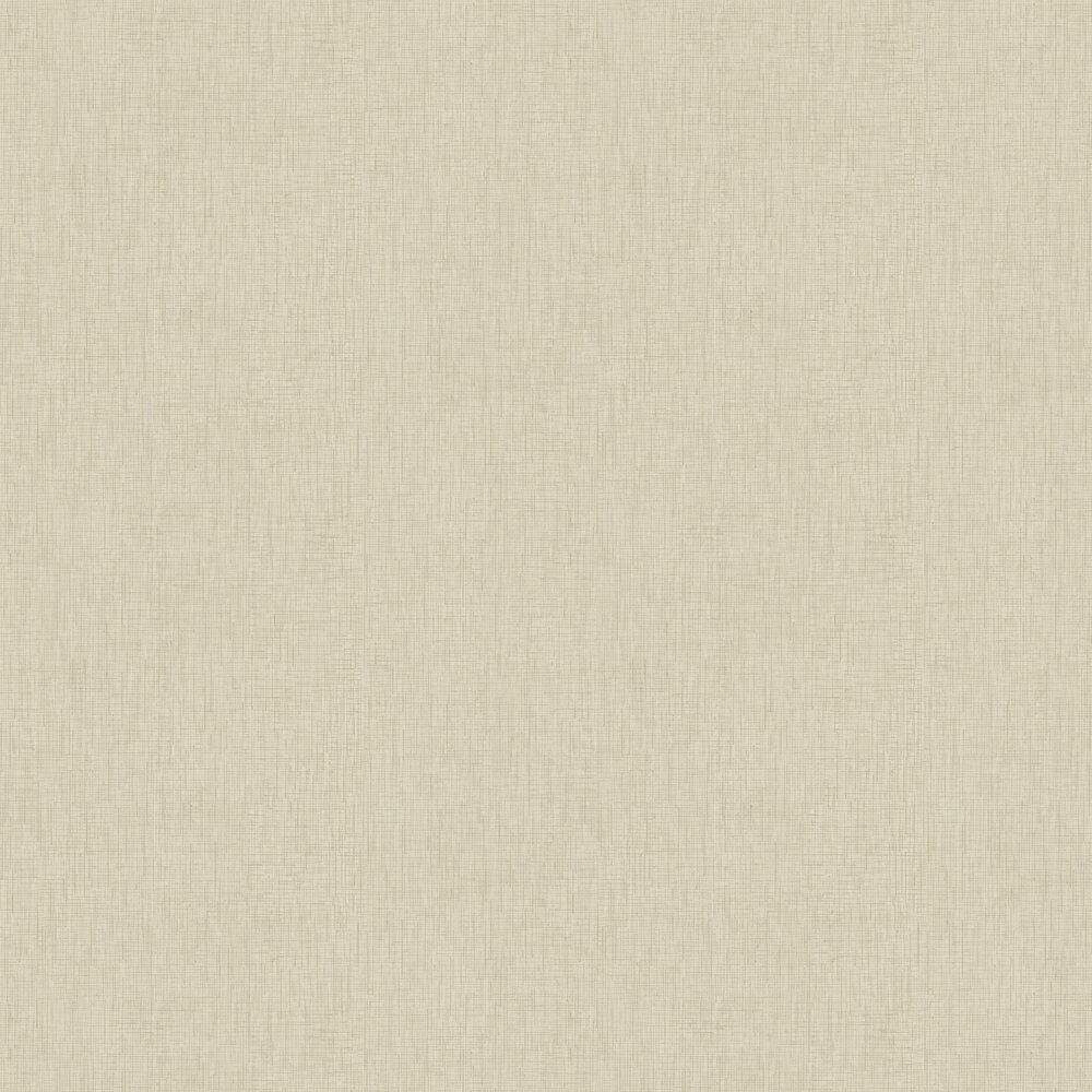 Majime Wallpaper - Sand - by Coordonne