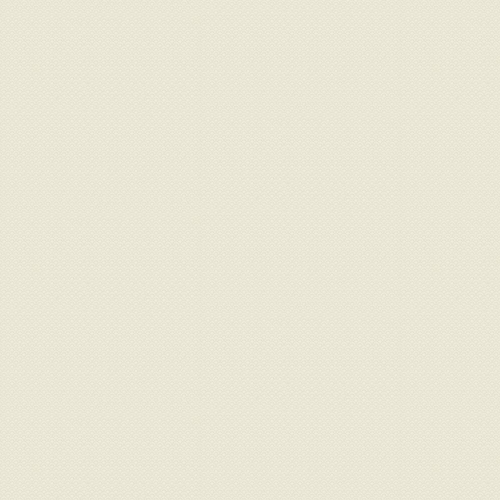 Daisy Wallpaper - Cream - by Boråstapeter