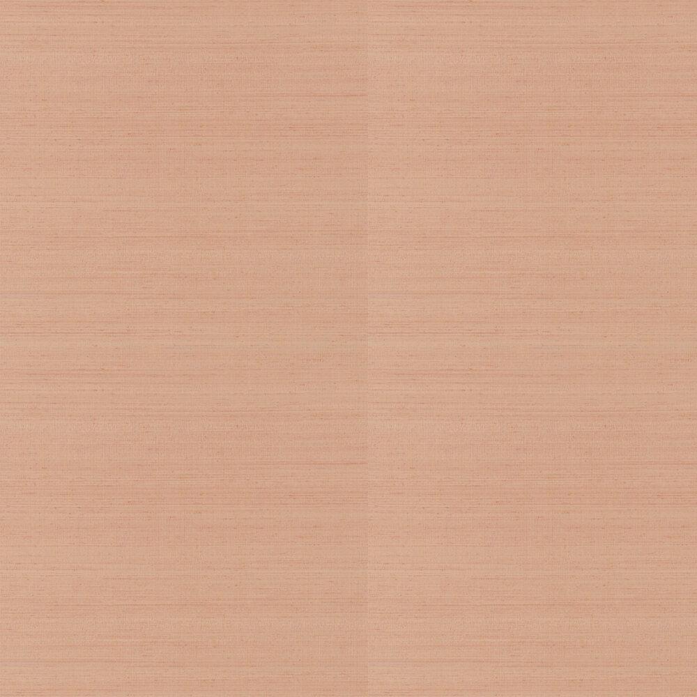 Chinon Wallpaper - Petal - by Designers Guild