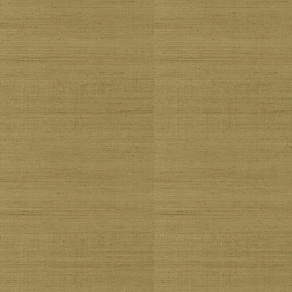 Chinon Wallpaper - Roebuck - by Designers Guild