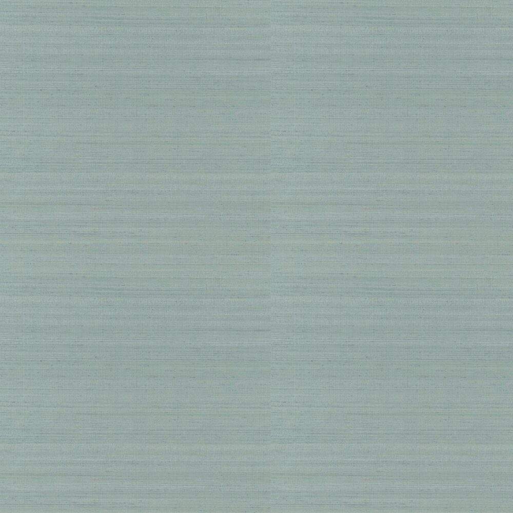 Chinon Wallpaper - Moonstone - by Designers Guild