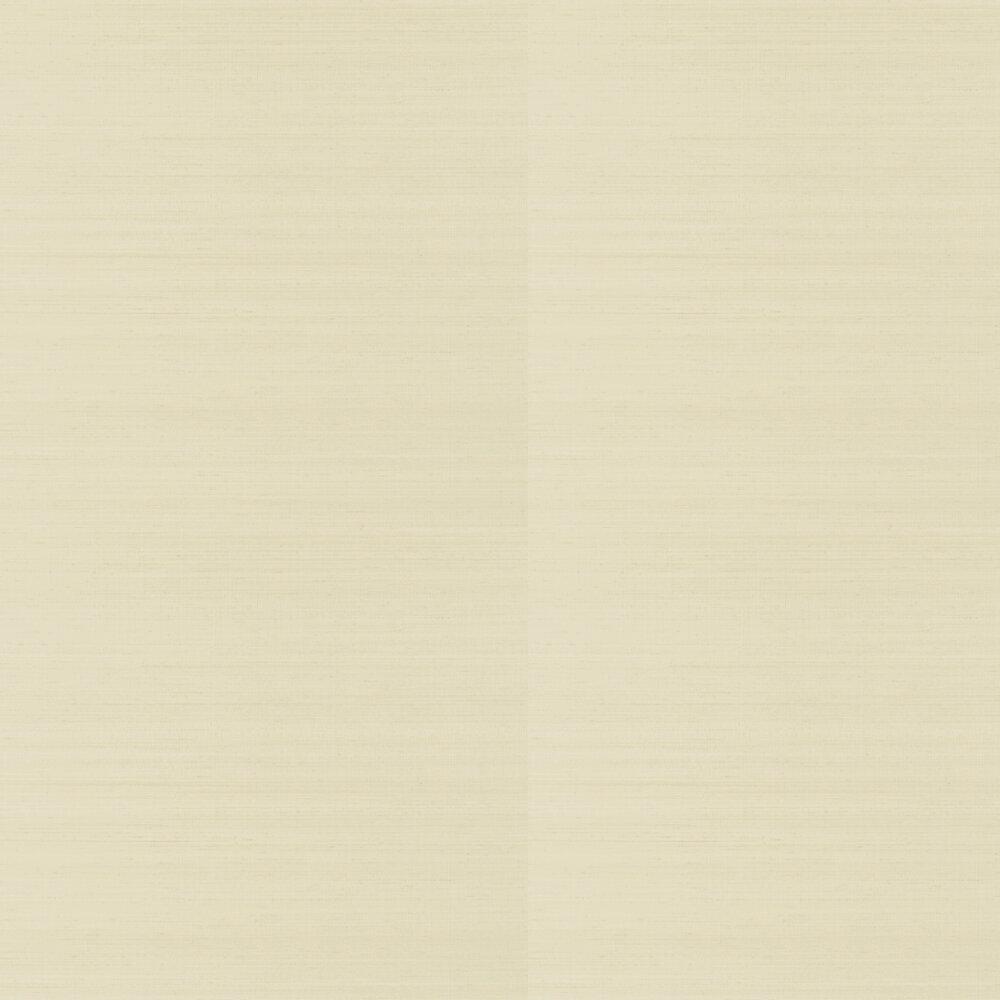 Chinon Wallpaper - Parchment - by Designers Guild