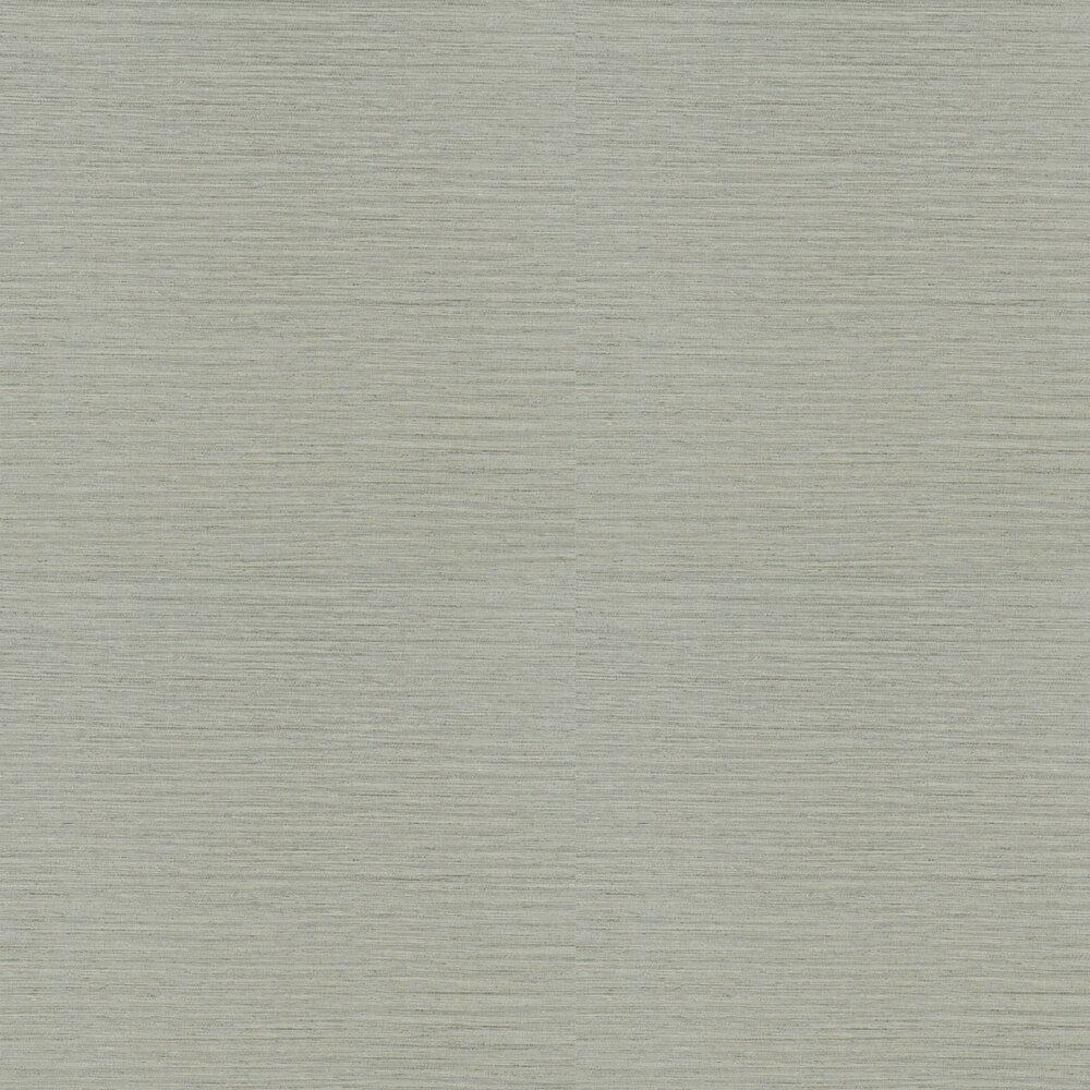 Brera Grasscloth Wallpaper - Birch - by Designers Guild
