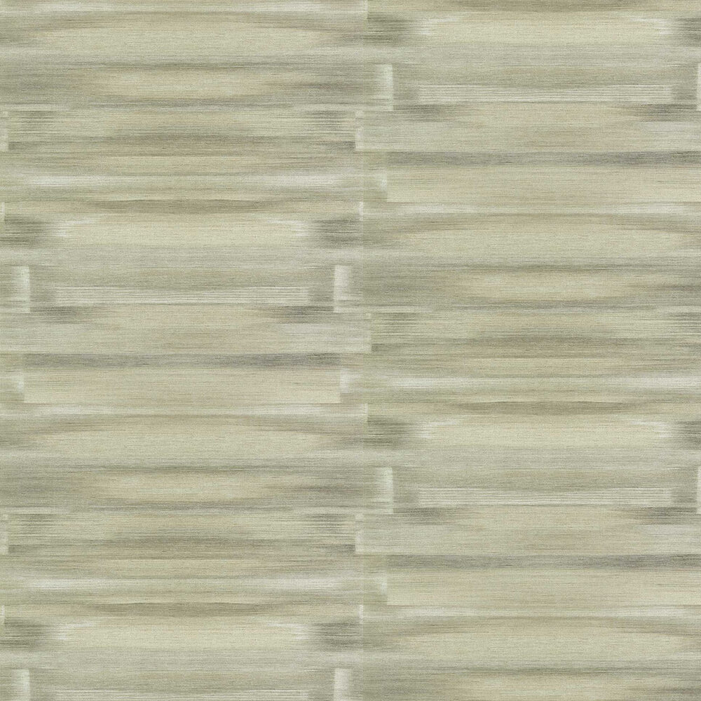Refraction Wallpaper - Sandstone - by Anthology