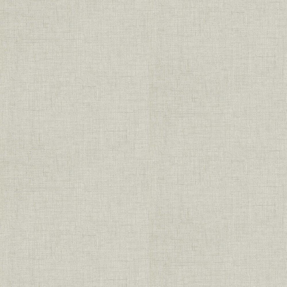 Seri Raphia Wallpaper - Mist - by Anthology