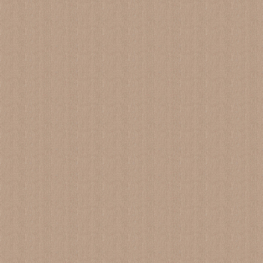 1838 Wallcoverings Serena Copper Wallpaper - Product code: 1703-115-02