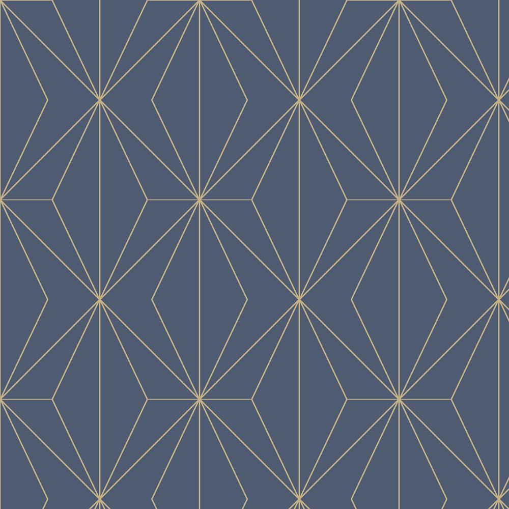 Graham & Brown Wallpaper Harmony 107587