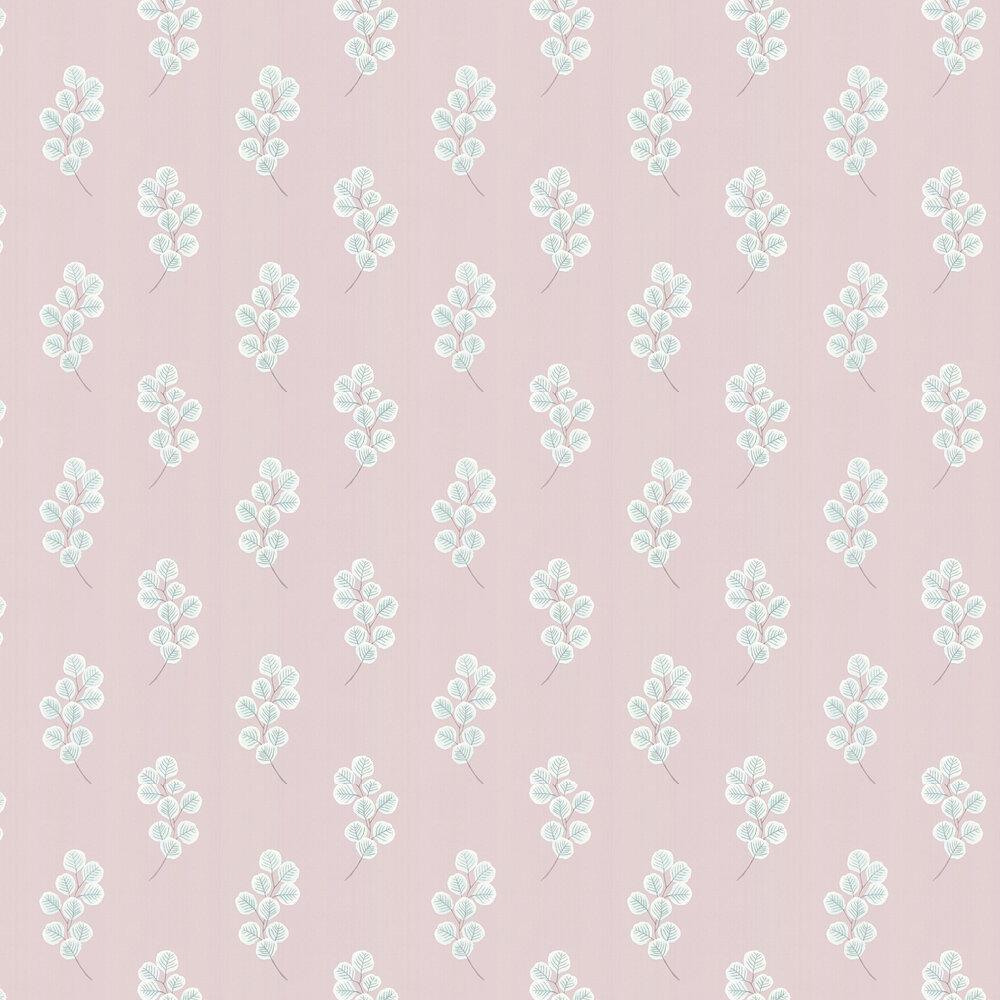 Paint & Paper Library Honesty Plaster III Wallpaper - Product code: 0360HOPLAST
