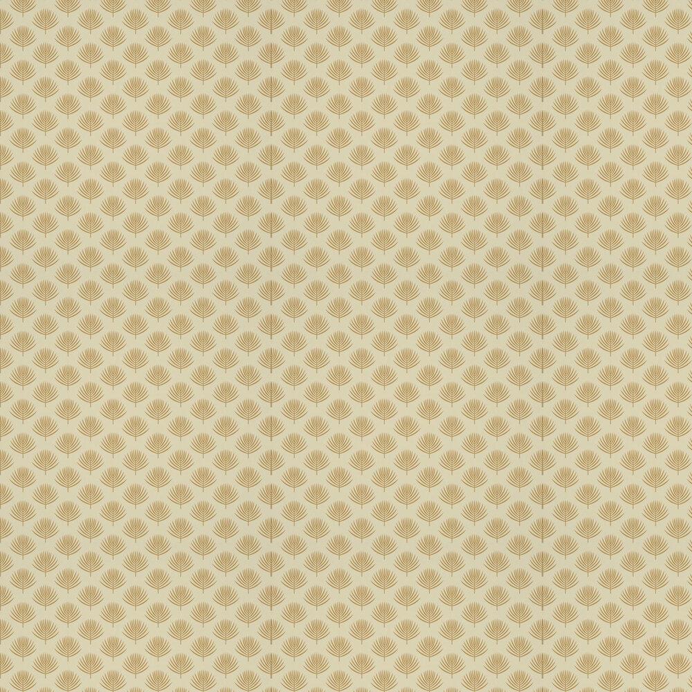 Scion Ballari Pumpkin Wallpaper - Product code: 112212
