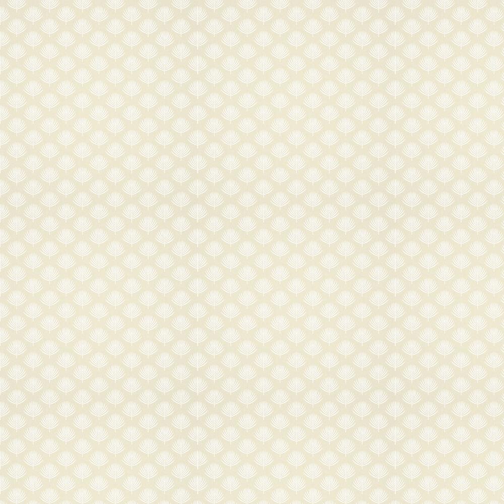 Scion Ballari Putty Wallpaper - Product code: 112213