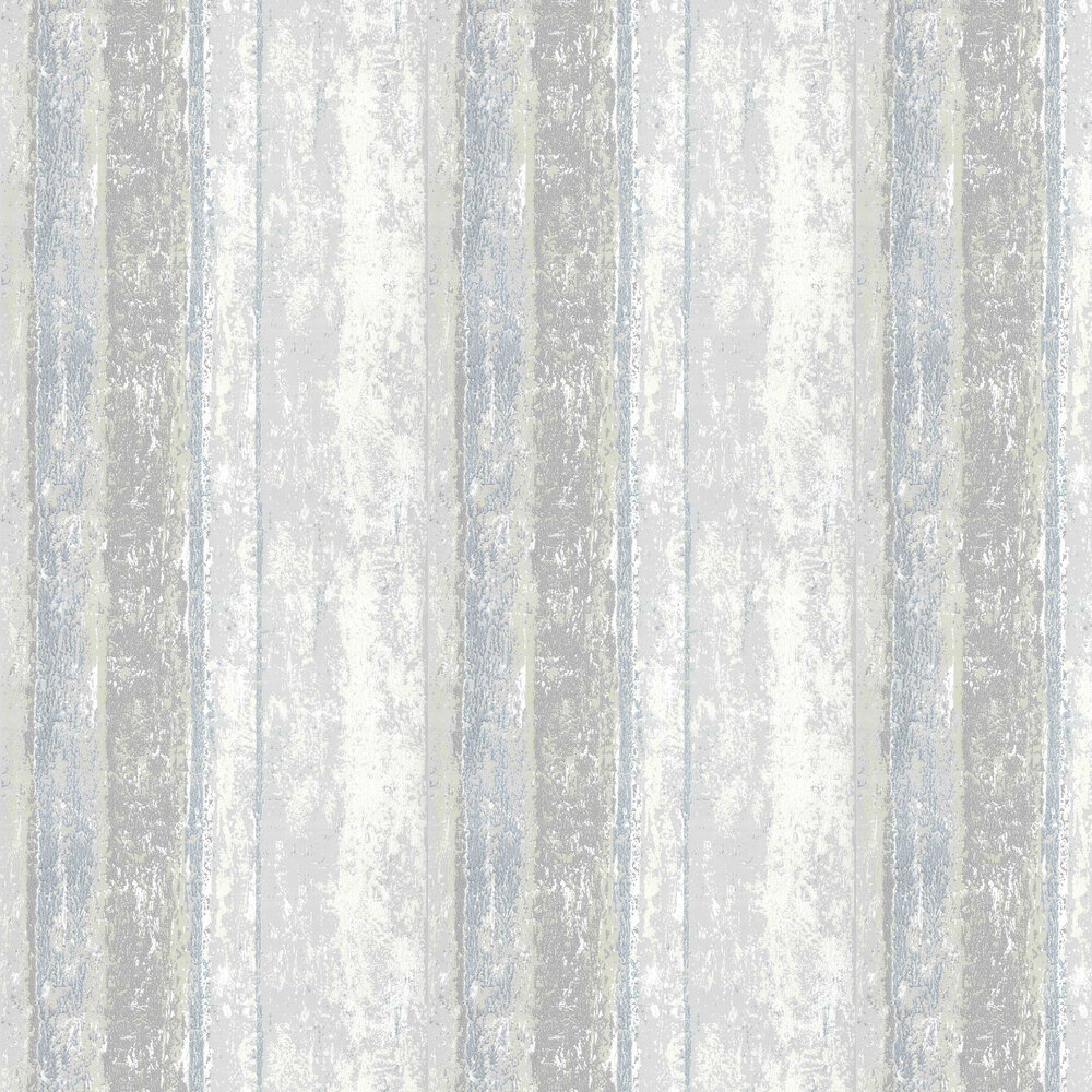 1838 Wallcoverings Linea Grey Wallpaper - Product code: 1703-110-02