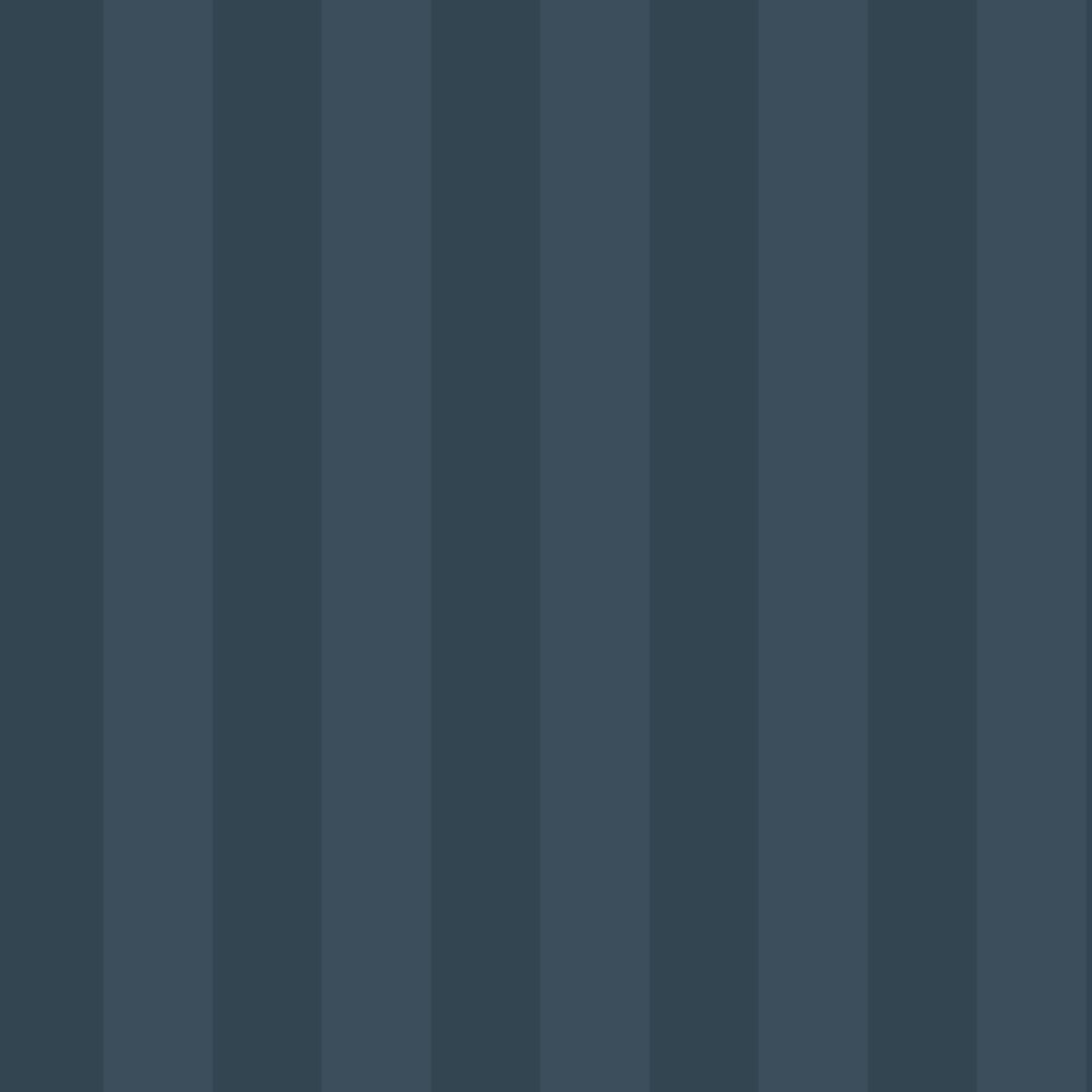 Engblad & Co Stripe Blue Wallpaper - Product code: 8964