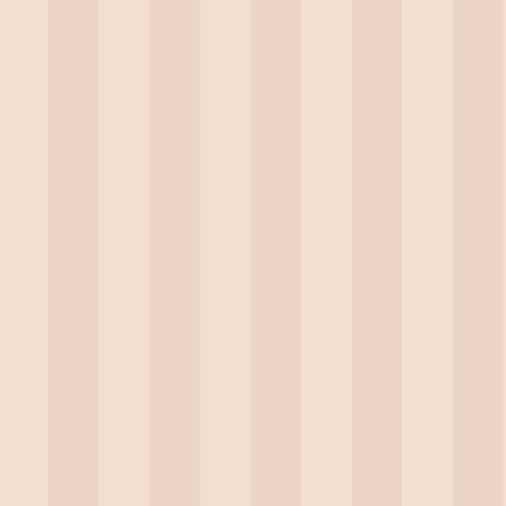 Engblad & Co Stripe Pink Wallpaper - Product code: 8965
