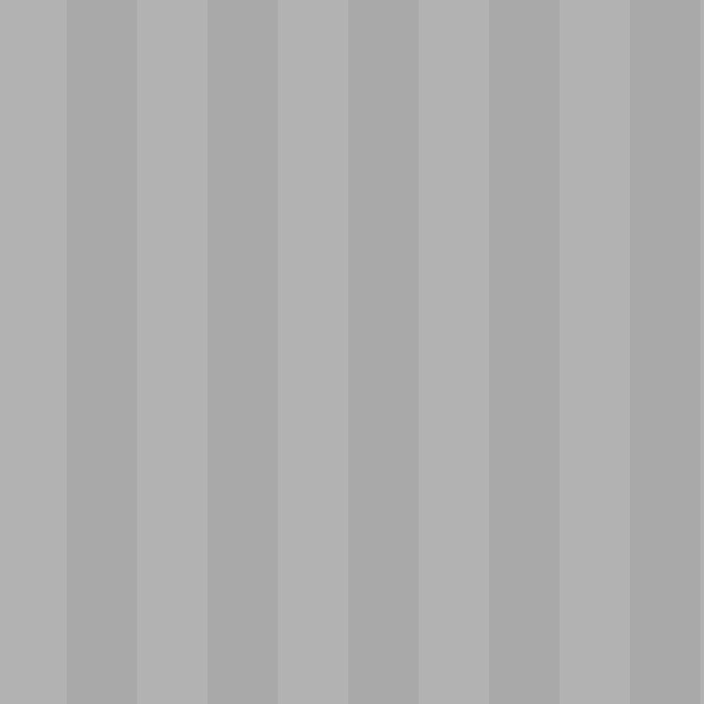 Engblad & Co Stripe White / Black Wallpaper - Product code: 8967