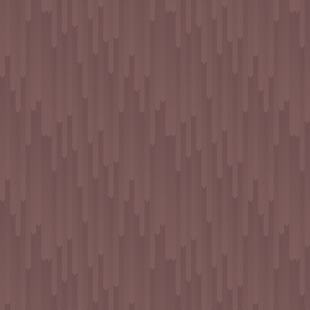 Engblad & Co Gradient Red Wallpaper - Product code: 8968