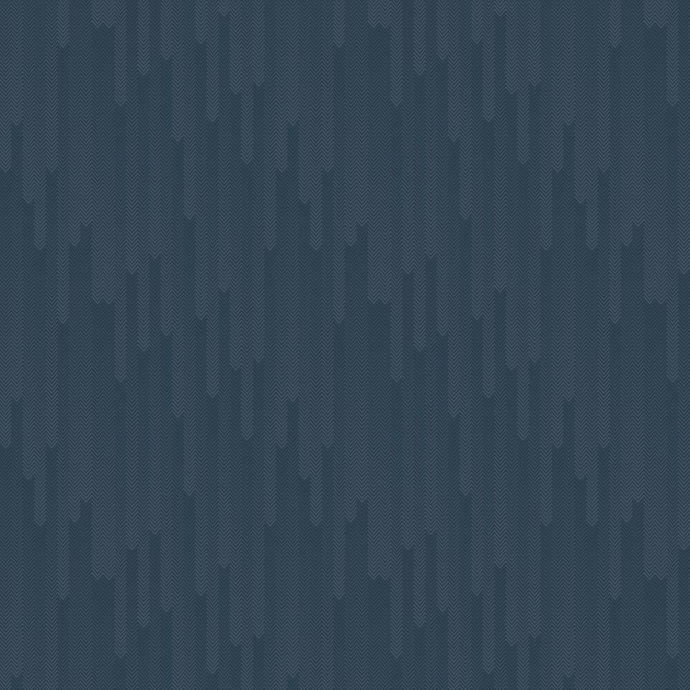 Engblad & Co Gradient Blue Wallpaper - Product code: 8969